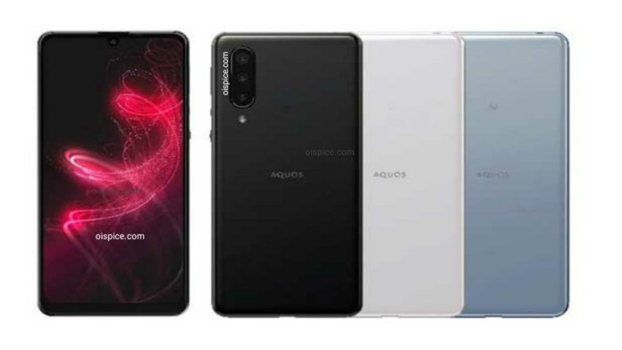 Sharp Aquos Zero 5G Basic Pros and Cons