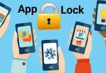 Applock for Android