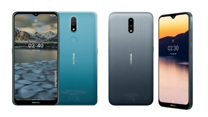Nokia 2.4 Pros and Cons