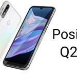 Positivo Q20
