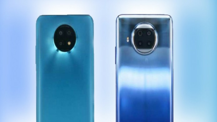 Xiaomi Redmi Note 9 and Note 9 Pro 5G pros and cons