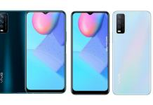Vivo Y12s pros and cons