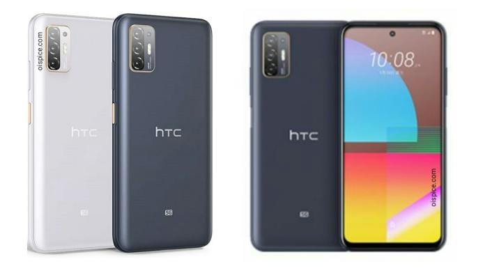 HTC Desire 21 Pro pros and cons