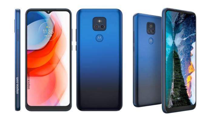 Motorola Moto G Play 2021 pros and cons