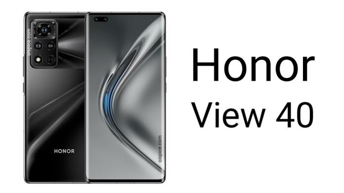 Honor View 40 Pros and Cons