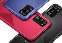 Samsung Galaxy M02s Pros and cons