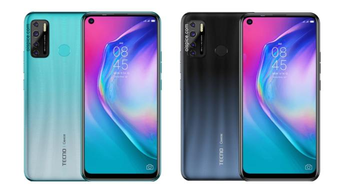 Tecno Camon 16 s pros and cons