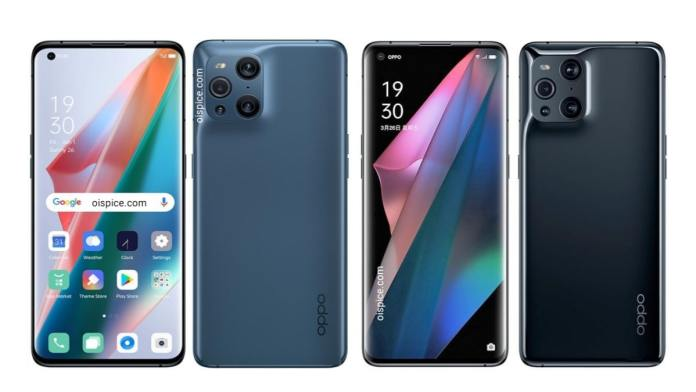 Oppo Find X3 and Find X3 Pro Pros and Cons