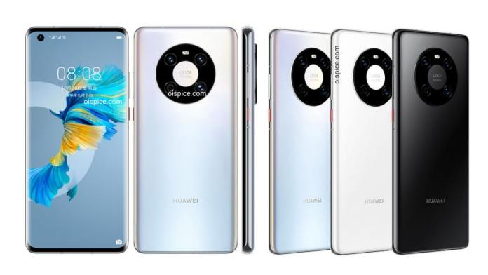 Huawei Mate 40E Pros and Cons