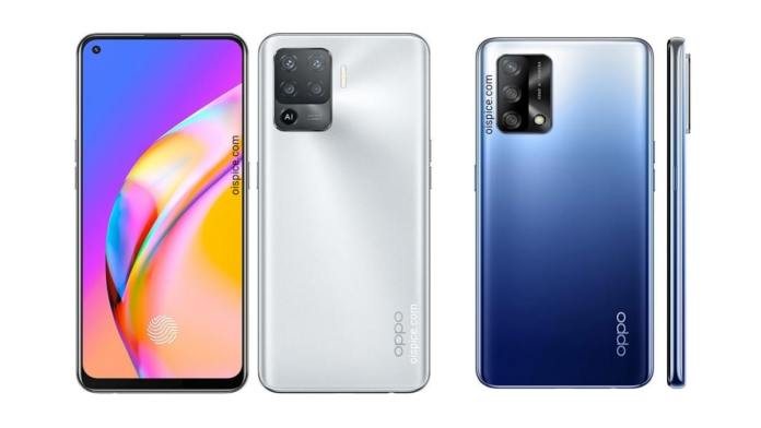 Oppo F19 and F19 Pro Pros and cons