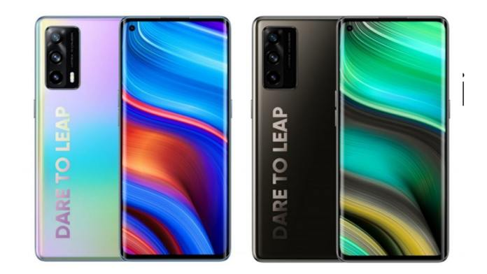 Realme X7 Pro Ultra Pros and Cons