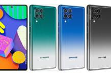 Samsung Galaxy F62 Pros and Cons