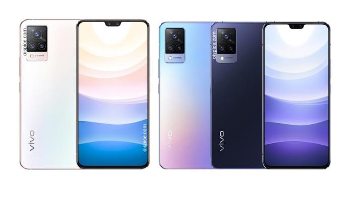 vivo S9 Pros and Cons