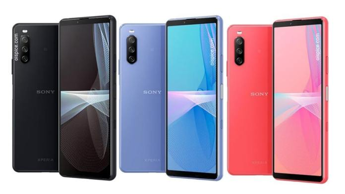 Sony Xperia 10 III Pros and Cons