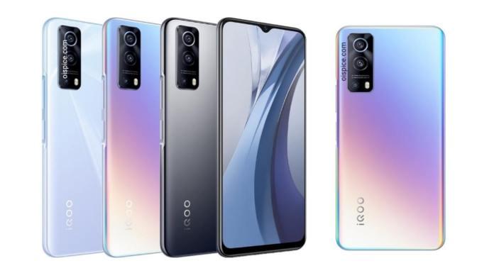 Vivo iQOO Z3 Pros and Cons