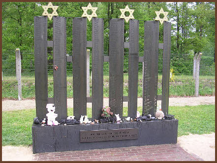Image result for vught concentration camp childrens
