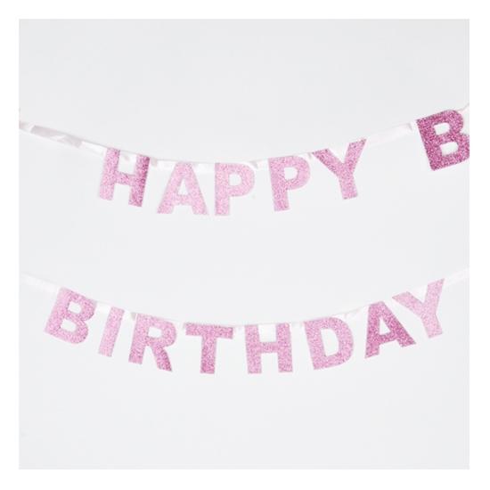 pink_birthday