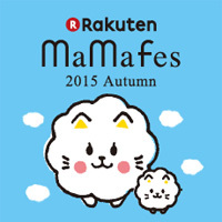 top_mamafes_banner_2015