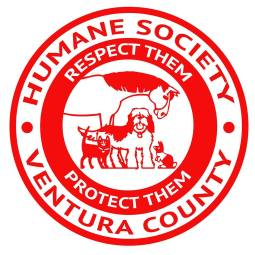 Humane Society of Ventura County