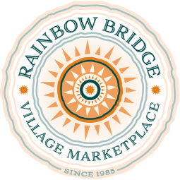 Rainbow Bridge Natural Foods