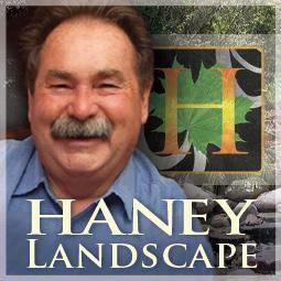 Haney Landscaping, Pools and Spas