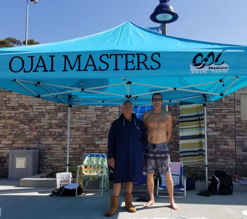 ojai-masters-swimmers