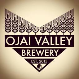 Ojai Valley Brewery