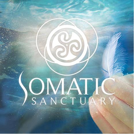 somatic Sanctuary