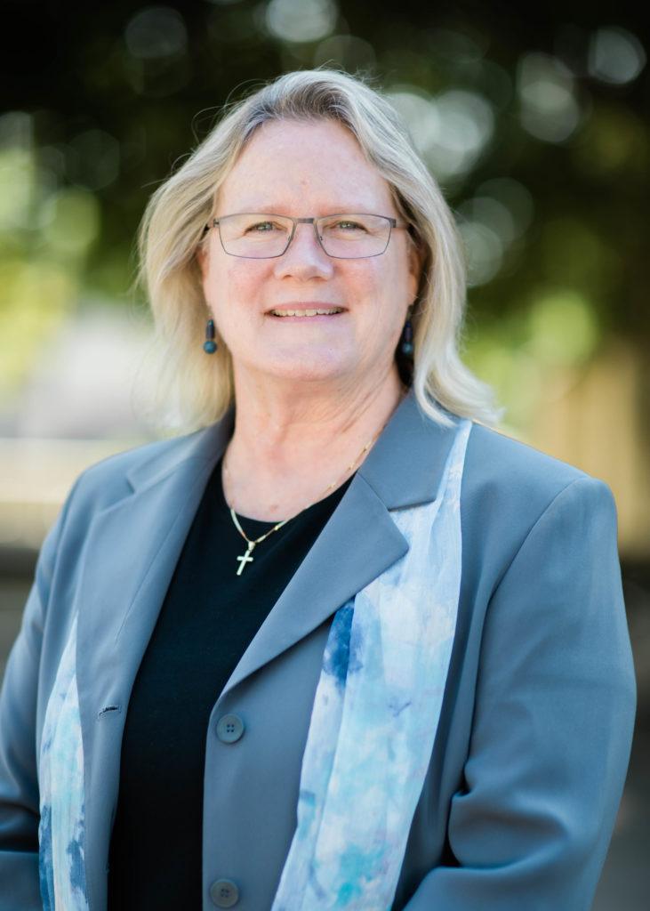 Villanova's Nancy O'Sullivan