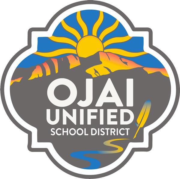 ojai unified school district