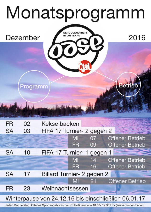 20161125_iprogramm-flyer-oase-rgb