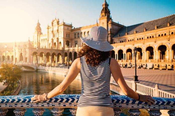 Tipos de Turismo en Andalucía – Ojalá Málaga