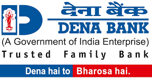 Dena Bank Specialist Officer Recruitment 2016