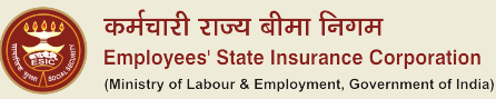 ESIC Gujarat Recruitment 2016