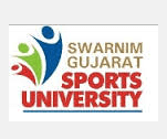Swarnim Gujarat Sports University Recruitment 2016