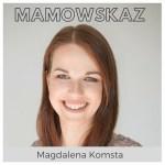 mamowskaz podcast