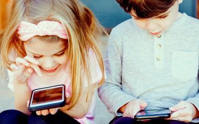 Najlepsza aplikacja do kontroli rodzicielskiej