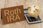 piggy bank calculator roth ira