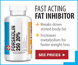 Forskolin_fast_acting_fat_inhibitor