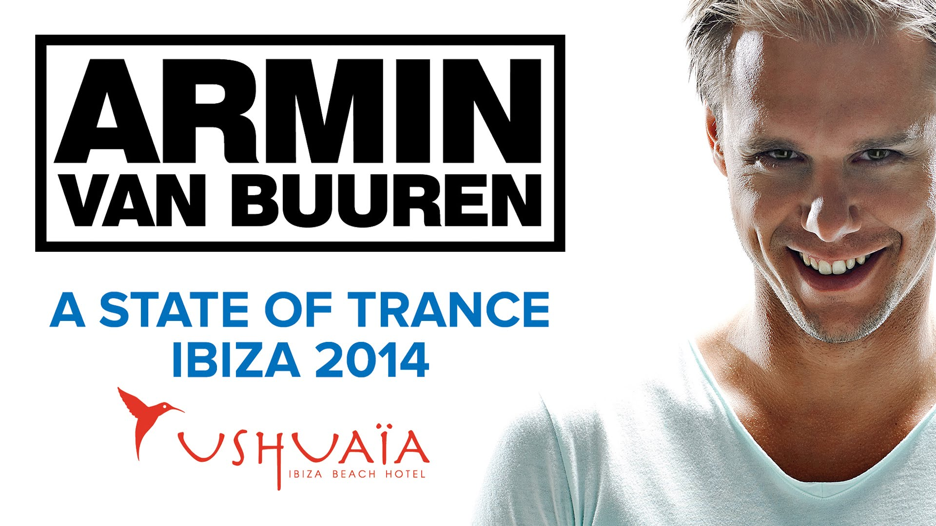 Heatbeat – Bloody Moon (Taken from 'A State of Trance at Ushuaia, Ibiza 2014') [ASOT678]