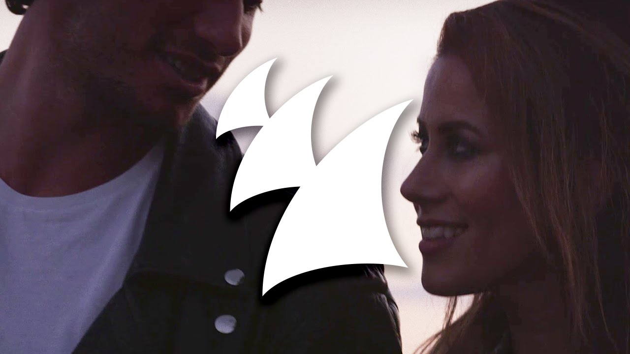 Lost Frequencies – Are You With Me (Official Music Video)