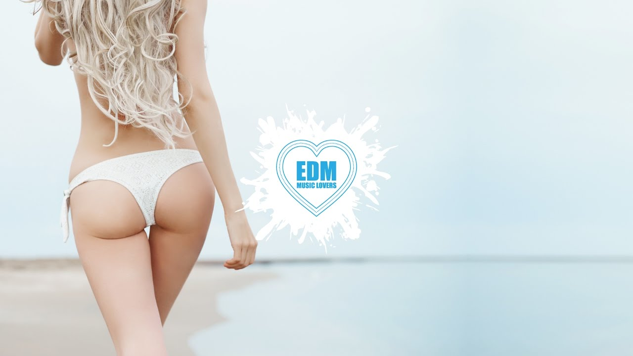 New Electro House Music EDM Party Mashups