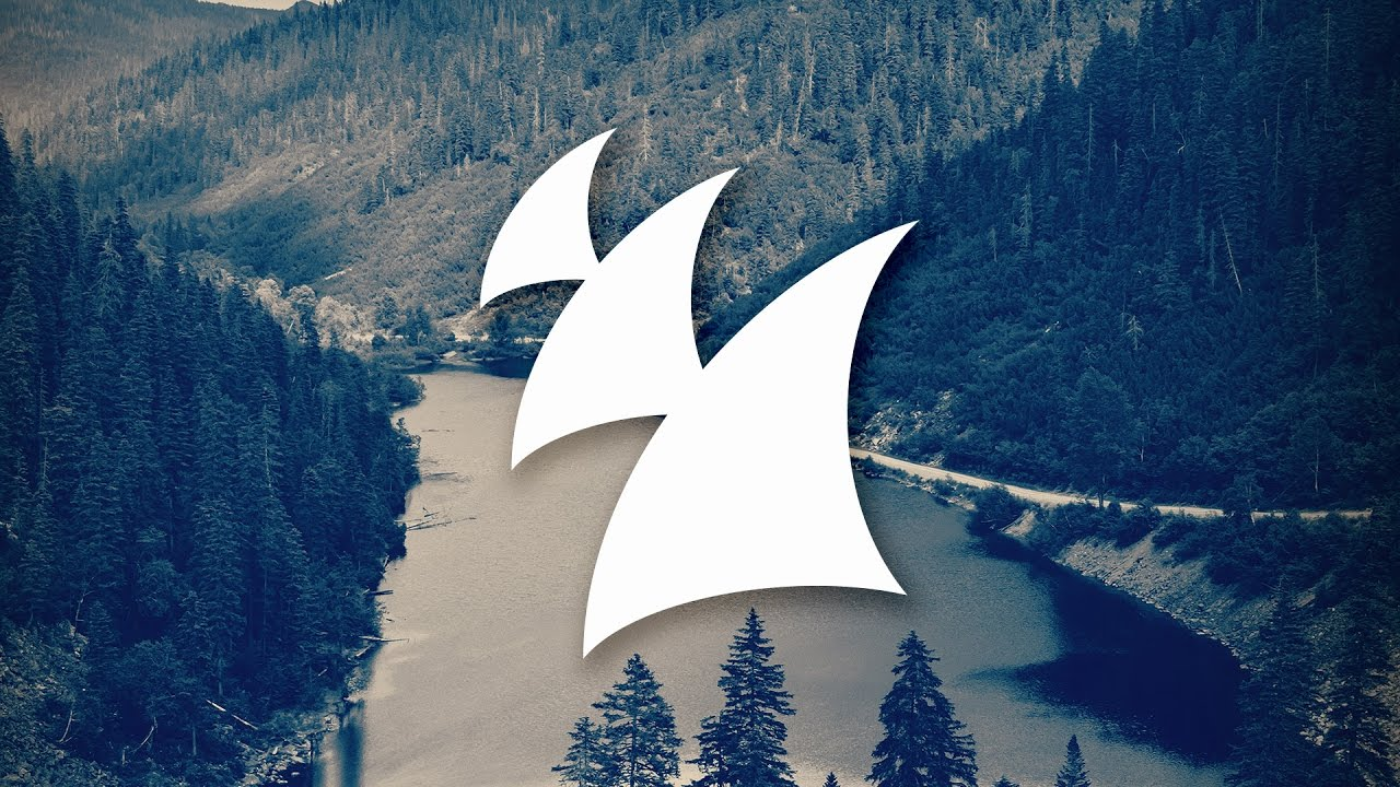 PAJI feat. Yves Paquet – Sharks In The Woods (Mokita Remix)