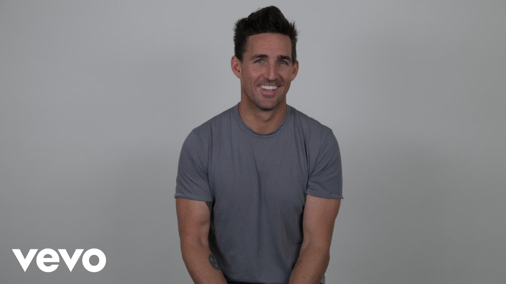 Jake Owen – :60 with