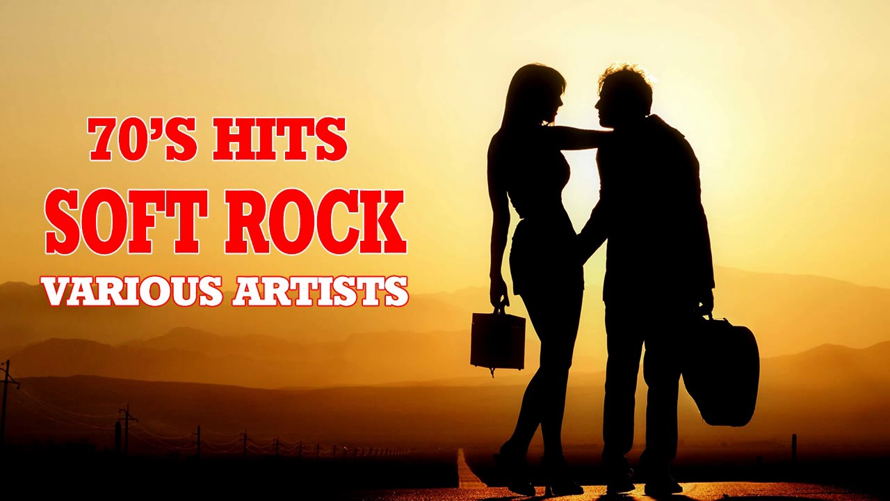Top 70s rock songs - Gambling games with coins