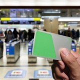 iPhone SE 2020ケース PiTaPaが使えるICカード収納型!【自作しました!】