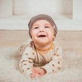 保育士が教える!子どもの自己肯定感を育む関わり〜聴く、ほめる、遊ぶ〜