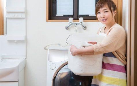 Panasonic ドラム洗濯乾燥機 NA-VX8900レビュー(1年使ってわかった3つの良いところ)