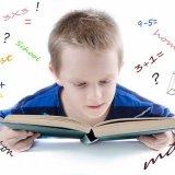 【保育士おすすめ】数字に強くなる知育おもちゃ5選!〜新1年生が算数につまずくポイントは〜