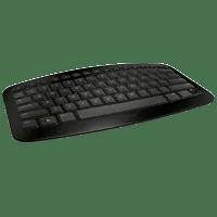 Ergonomic Keyboard